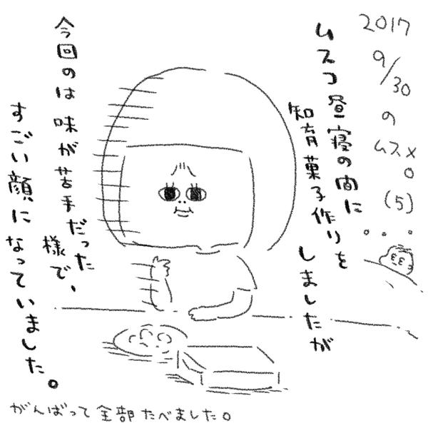 5F1778C0-94D9-4E9C-B5FE-CFD12922957D