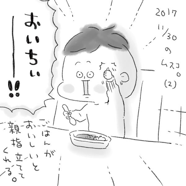 20171130