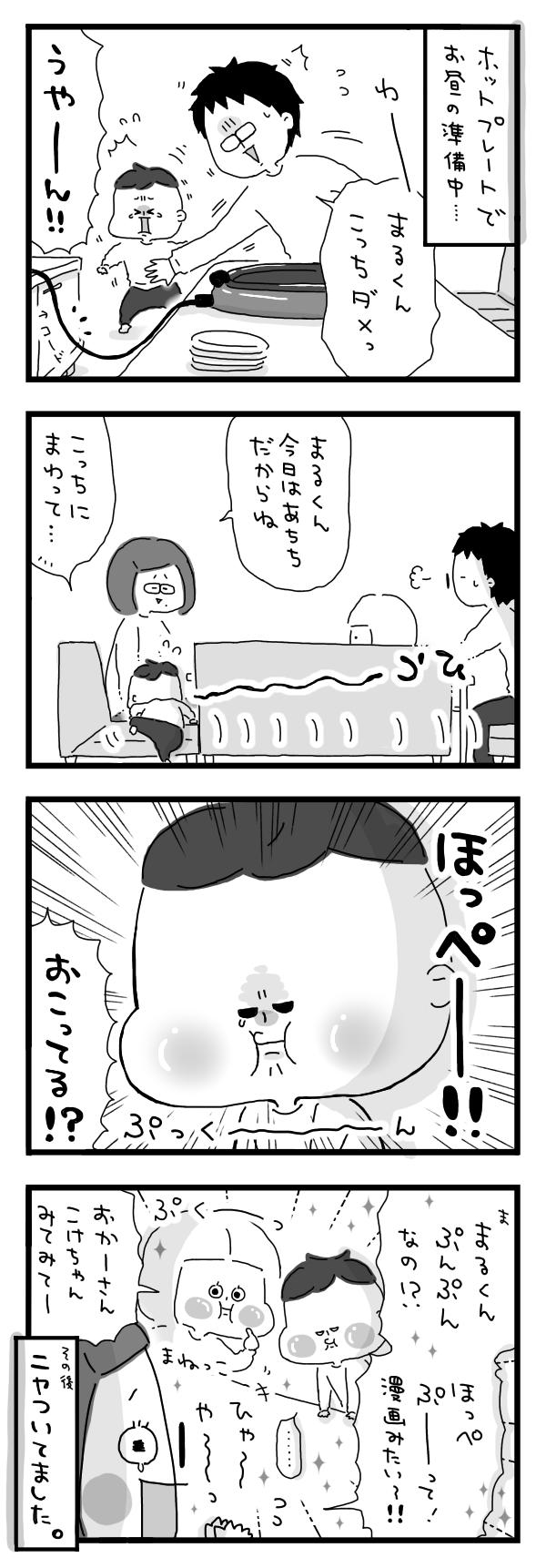 IMG_0621