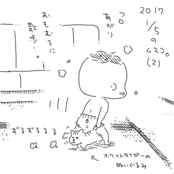 IMG_0573